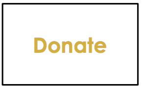 AOT 2018 Donate Button.png