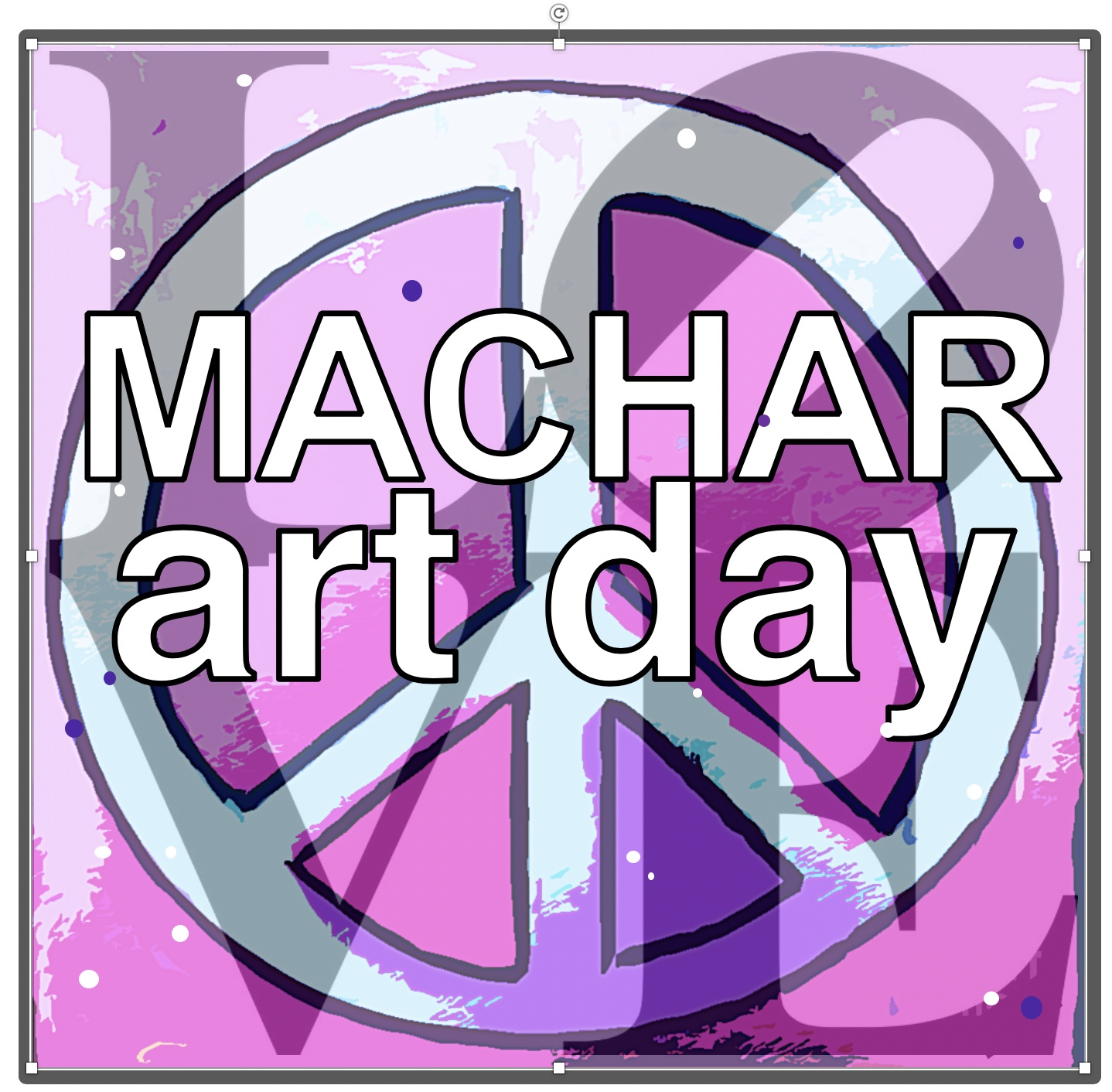 Machar Art Day 3_used.jpeg