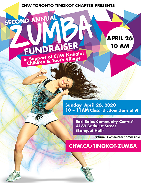 Tinokot Chapter Zumba Eblast 2020 TEAMRAISER GRAPHIC.jpg