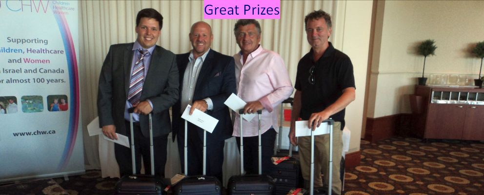 Website_great Prizes V2.jpg