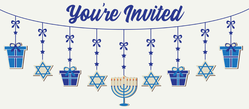 You're Invited to Tova's Chanukah Party.jpg